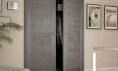 Vente et livraison de portes de placards proche de Evreux dans l' Eure  Vente et livraison de portes de placards proche de Vernon dans l' Eure   Vente et livraison de portes de placards proche de Louviers dans l' Eure  Vente et livraison de portes de placards proche de Gaillon dans l' Eure   Vente et livraison de portes de placards proche de Rouen en Seine Maritime