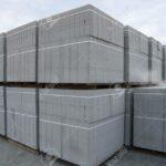 91940006-bloc-de-béton-cellulaire