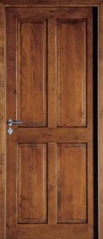 Vente et livraison de menuiseries blocs-portes intérieurs proche de Evreux dans l'Eure  Vente et livraison de menuiseries blocs-portes intérieurs proche de Vernon dans l'Eure  Vente et livraison de menuiseries blocs-portes intérieurs proche de Rouen en Seine Maritime
