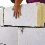 depositphotos_35863233-stock-photo-mason-performs-an-internal-masonry
