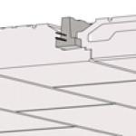 Vente et livraison de plancher poutrelles hourdis entrevous à Evreux dans l' Eure 27  Vente et livraison de plancher poutrelles hourdis entrevous à Vernon dans l' Eure 27  Vente et livraison de plancher poutrelles hourdis entrevous à Louviers dans l' Eure 27  Vente et livraison de plancher poutrelles hourdis entrevous à Rouen en Seine Maritime 76