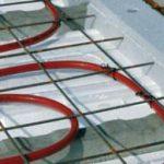 Vente et livraison de plancher pour plancher chauffant à Evreux dans l' Eure 27  Vente et livraison de plancher pour plancher chauffant à Vernon dans l' Eure 27  Vente et livraison de plancher pour plancher chauffant à Louviers dans l' Eure 27   Vente et livraison de plancher pour plancher chauffant à Rouen en Seine Maritime 76