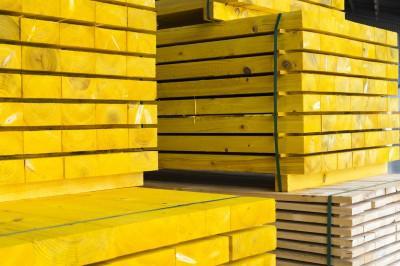 Vente et livraison de bois de charpente proche de Evreux dans l' Eure  Vente et livraison de menuiseries aluminium proche de Vernon dans l' Eure  Vente et livraison de menuiseries aluminium proche de Louviers dans l' Eure  Vente et livraison de menuiseries aluminium proche de Gaillon dans l' Eure  Vente et livraison de menuiseries aluminium proche de Rouen en Seine Maritime