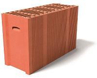 brique à maçonner terre cuite biobric à Gaillon dans l'eure  brique à maçonner terre cuite biobric à Louviers dans l'eure  brique à maçonner terre cuite biobric à Vernon dans l'eure  brique à maçonner terre cuite biobric à Evreux dans l'eure  brique à maçonner terre cuite biobric à Rouen en Seine Maritime